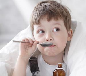 геделикс сироп инструкция по применению для детей