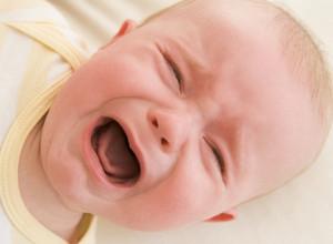 Витамин д3 для новорожденных какой лучше