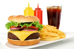 убрать складки жира на животе