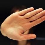Гадание на замужество и детей по линии брака на руке