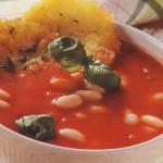 9 вкуснейших рецептов супа из фасоли!