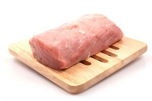 Свинина с картошкой, запеченная в рукаве или фольге в духовке