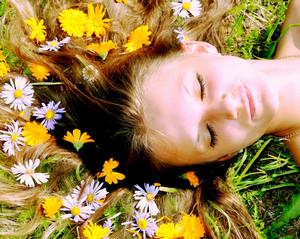 Рассмотрели nioxin усилитель роста волос отзывы подойдет обладателям