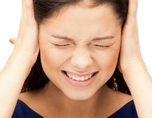 Лечение шума в голове - med-diet.ru