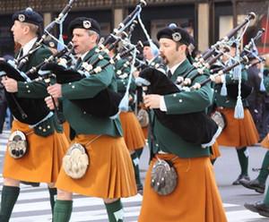 шотландская юбка 4 буквы - фото 3