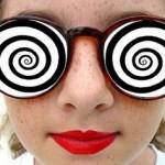 Тайны гипноза: как ввести человека в транс?
