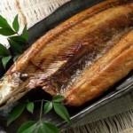 Рецепты домашней копченой рыбы