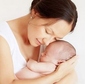 Молитва к казанской божьей матери за детей