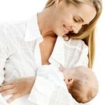 Причины и признаки лактостаза у кормящей мамы