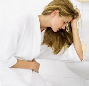 Причины, симптомы и лечение молочницы у беременных женщин
