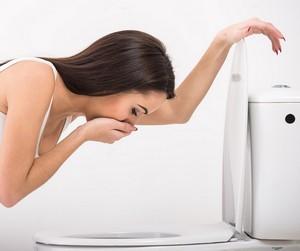 Когда начинается токсикоз при беременности, признаки токсикоза, на каких стадиях появляется токсикоз