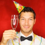 Как устроить любимому оригинальный день рождения?