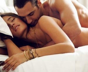 Интимные фото мужчин и женщин фото 487-214