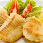 Простые и вкусные блюда из трески