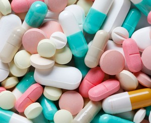 Какие лекарства таблетки от тошноты и рвоты принимать при различных патологиях
