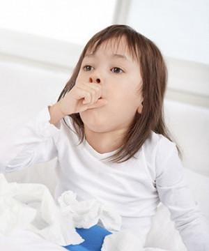 Высокая температура слезятся глаза насморк у ребенка