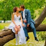 Как не испортить свадебную фотосъемку?