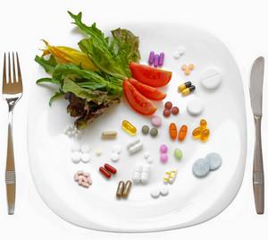 бады для снижения холестерина отзывы
