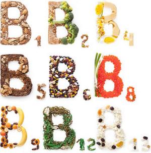 Названия комплексов витаминов группы В в таблетках и ампулах