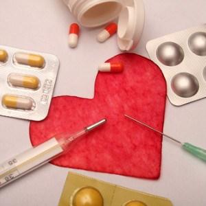 Как убрать ишемию сердца - Лечение гипертонии