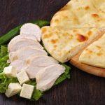 Как приготовить осетинский пирог дома?
