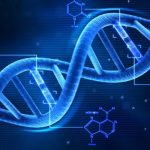 PCR - reveals even hidden infections