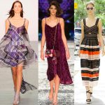What is the sundress of the upcoming summer?