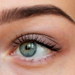Paint for eyelashes and eyebrows: how to choose the best?