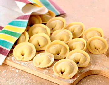 how to cook delicious homemade dumplings