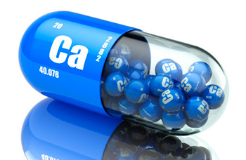 What is the best calcium drug to choose?
