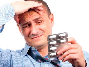 frequent cause headaches