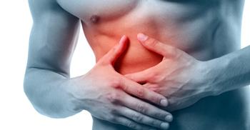cholecystitis symptoms treatment