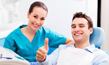 High-quality dentures removable nylon