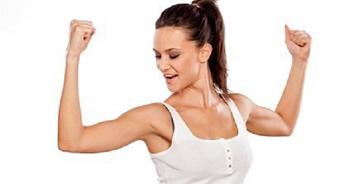 Low hormone testosterone in women
