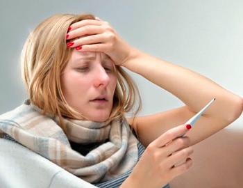 causes of headache in children