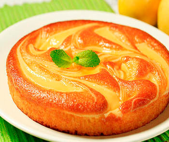 how to cook cottage cheese casserole
