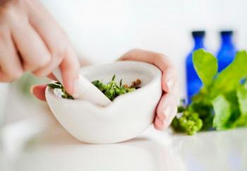 treatment of external hemorrhoids folk remedies