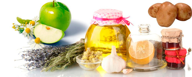 treatment of hemorrhoids during pregnancy folk remedies