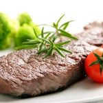 What to eat on a 10-day protein diet?