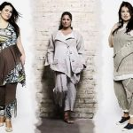 What will please fashion full girls?