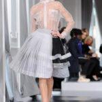 Fashionable chaos of the XXI century