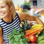 """3 variants of the diet """"Minus 10 kilograms"""""""