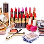 Cosmetics - a luxury or a necessity?