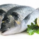 How to lose weight with the help of fish?