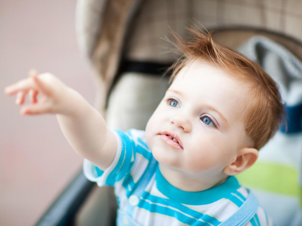 Картинки ребенок 2 года, картинки для