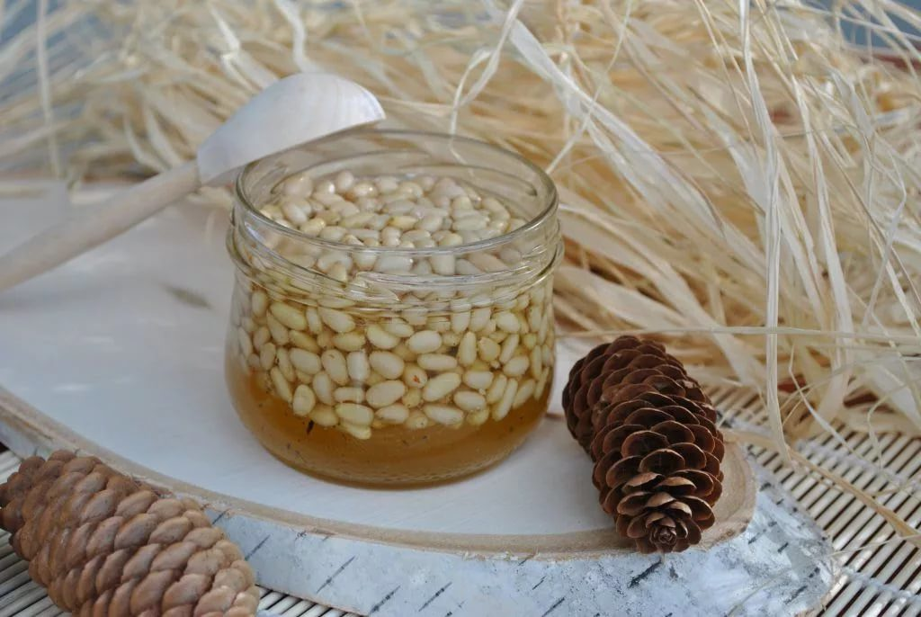 Кедровые орехи и простатит лечение простатит в уфе