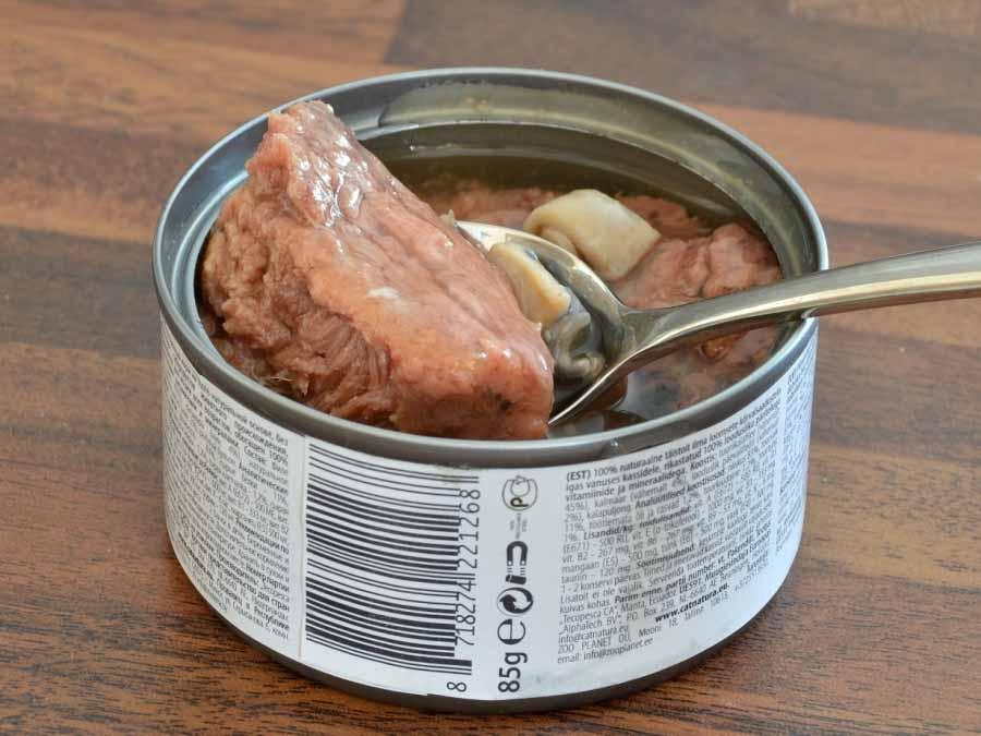 Что нельзя есть при подагре и что можно: список продуктов и таблица