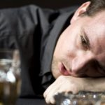 Основные правила диеты при отравлении: нужно голодать? Как быстро восстановиться после отравления, соблюдая диету