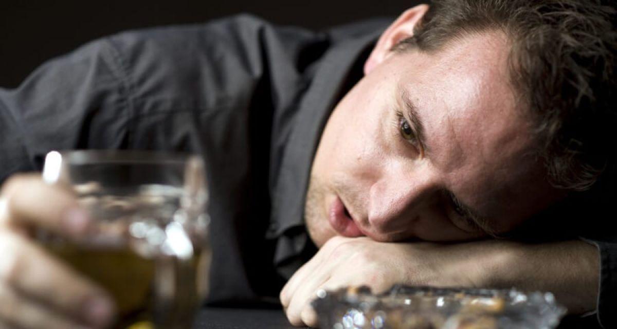 Побочные явления при голодании: запах, тошнота, изжога || Голодание при отравлении