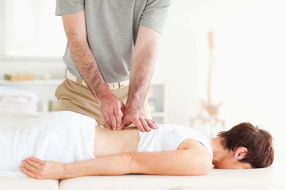 Головные боли в темени - симптомы, причины и лечение